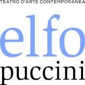 teatro-elfo-puccini