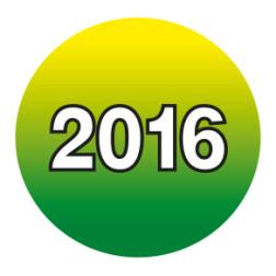 bollino 2016_1