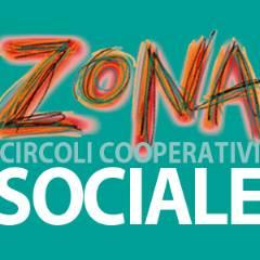zona-sociale