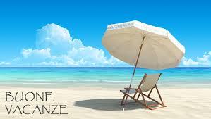 vacanze-2