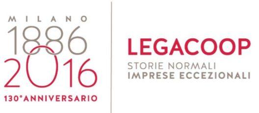 logo-legacoop-anniversario
