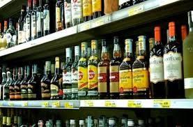 alcoolici